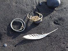 Odette New York - Shooting Terra Pre-Fall 15 in Iceland / Odette New York Blog