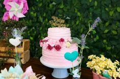 Festa Jardim Encantado da Maria Valentina   Mães & Companhia Cake, Desserts, Jdm, Blog, Garden Birthday Parties, Toddler Boy Birthday, Tailgate Desserts, Deserts, Kuchen
