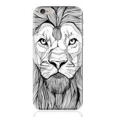 Művészi telefontok -Lion: UV led technológiával nyomtatott telefontok. A tok anyaga átlátszó kemény plasztik, de kérheted TPU puha tokra is. Laza Alexandra gyönyörű alkotása Lion címmel. Csodálatos kiegészítő a mindennapokra. Kérheted iPhone5/5S iPhone6/6S iPhone6 Plus... Laptop, Led, Animals, Animais, Animales, Animaux, Animal, Laptops, The Notebook