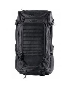 5.11 IGNITOR 16 - outpost-shop.com