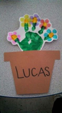 best ideas flowers crafts preschool art projects art for in. - best ideas flowers crafts preschool art projects art for infants best idea - Preschool Art Projects, Daycare Crafts, Classroom Crafts, Baby Crafts, Preschool Crafts, Kids Crafts, Diy And Crafts, Preschool Ideas, Infant Crafts