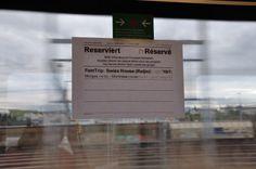 Наша командировка благодаря Swiss Travel System и билетам Swiss Pass была наполнена положительными эмоциями и незабываемыми приключениями
