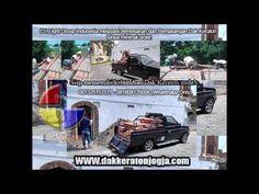 DAK KERATON YOGYAKARTA: Video Penjualan & Pemasangan DAK KERATON (KERAmik ...