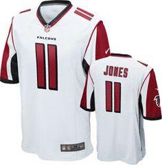 uk availability 35220 24402 Drew Brees Saints White Salute to Military XXL | NFL Jerseys ...