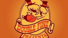 Double Fine has had an important side hustle ever since Primarily a development studio, Double Fine started a publishing arm five years ago. The concept is mutually beneficial: Indie developers get their name attached to Double Fine's.