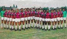 WEST HAM UNITED FOOTBALL TEAM PHOTO>1982-83 SEASON | eBay
