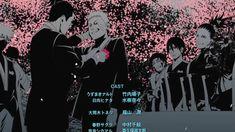 """Naruto: The Last"" - End Credits Wedding Screencaps - Album on Imgur"