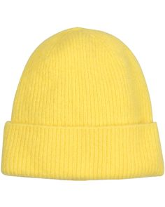 39b13969a94 10 Best Yellow Beanie images