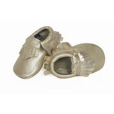 Peach Red 13cm Alamana Buttons Decor Infant Baby Soft Sole Warm Prewalker Toddler Shoes Snow Boots