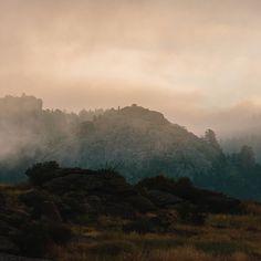 Sélection Instagram #64 // © Ricky Rhodes // Retrouvez la sélection complète sur le site de #FisheyeLeMag ! #instagram #curation #photo #photography #photographie #landscape #nature #sunrise #travel #travelphotography #photooftheday #picoftheday #potd