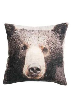Fodera per cuscino in lino