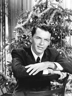 Frank Sinatra in Young at Heart (1954)