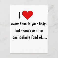 Cute Notes For Boyfriend, Open When Letters For Boyfriend, Birthday Message For Boyfriend, Cute Boyfriend Gifts, Get A Boyfriend, Boyfriend Card, Valentines Ideas For Boyfriend, Valentines Messages For Him Boyfriends, Boyfriend Messages