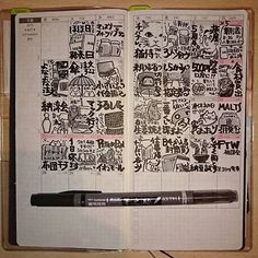 9月の #筆ペン予定メモ は、 今のところこんな感じ。 ねこさんの出番多いなー。 #すぅのほぼ日weeks#ほぼ日#ほぼ日手帳 #ほぼ日手帳weeks#ほぼ日weeks#hobonichi#hobonichitecho#hobonichiweeks#notebookers#絵日記#日記#一発描き#art#illust#illustration#sketch#monochrome#draw#drawing#stationery#手帳#diary#筆ペン#筆之助 via ✨ @padgram ✨(http://dl.padgram.com)