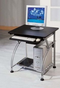 1072 best diy computer desk images writing desk office home rh pinterest com