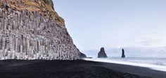 Reynifsjara voyager en islande