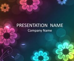 30 best ppt themes images on pinterest ppt themes black wallpaper