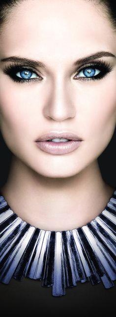 Bianca Balti for L'Oreal | LOLO❤︎