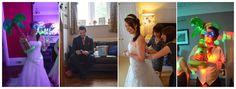 Wedding photography love #NicoleLouisePhotography