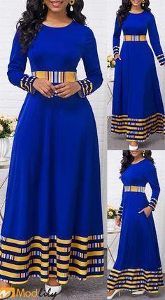 African Dresses For Kids, Latest African Fashion Dresses, African Dresses For Women, African Print Fashion, African Attire, South African Traditional Dresses, Kente Dress, Kitenge, Overall