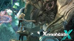 Xenoblade Chronicles X's First DLC Announced; Screenshots, Video and Beautiful Wallpapers Released Xenoblade X, New Hd Pic, White Whale, Alien Planet, Multimedia Artist, Xenoblade Chronicles, Dark Roots, Hd Picture, Computer Wallpaper