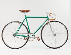 A new book profiles the bike makers who are creating some of the most drool-inducing and innovative rides around.