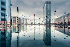 25 magnifiques photos de reflets photographie de reflexion 12   24 magnifiques photos de reflets   reflexion reflet photo image