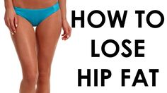 Discover How to get rid of Saddlebags from Trainer and Nutritionist Christina Carlyle.