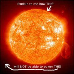 ... Solar Memes on Pinterest | Renewable energy, Solar and Solar energy