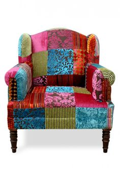 https://www.ishka.com.au/furniture/patchwork-armchair