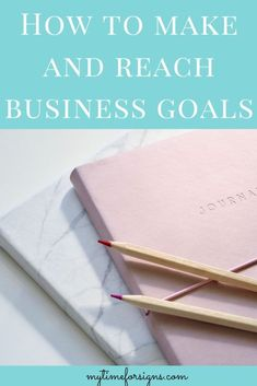 Set business goals to keep growing and moving forward throughout the year. Break your large goals up into actionable steps to achieve them. Business Goals, Business Planning, Business Tips, Online Business, Business Marketing, Goal Planning, Marketing Plan, Inbound Marketing, Business Entrepreneur