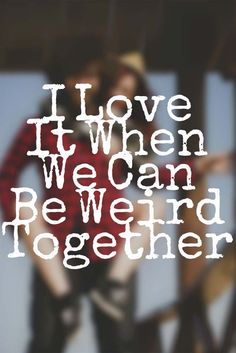 21 Romantic Love Quotes for Him ★ See more…