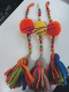225298fc4994bef720b786679ff4c879.jpg (JPEG Image, 2579 × 3439 pixels) - Scaled (16%) With less beads to make a purse tassel?