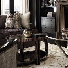 Luxury living .. FR #design #ferrisrafauli