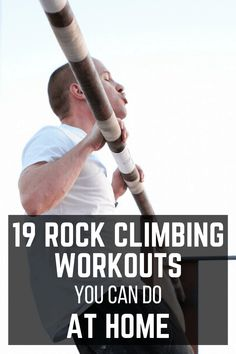 Rock Climbing Training, Rock Climbing Workout, Easy At Home Workouts, Simple Workouts, Train Hard, Ayurveda, Climbing Quotes, Indoor Climbing Wall, Climbing Outfits