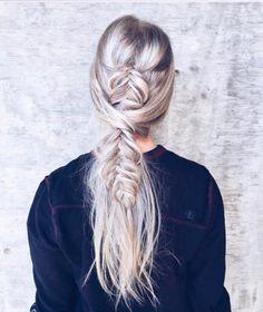 Wunderschöne Inspiration by @hairbykatelynd  #wetbrush #detangler #thewetbrush #haare #hair #longhair #hairlove #wetbrushbeautiful