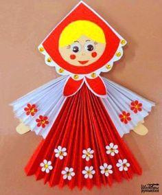 Hack the pretty Maiden � / Life Design Easter Crafts For Kids, Preschool Crafts, Diy For Kids, Diy Back To School, Arts And Crafts, Paper Crafts, School Gifts, Flower Crafts, Design Crafts
