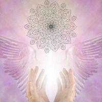 Channeling - Neuer Schutz - die Wächter deiner Seele - Freitag ist für die Spirits von Seelenmedicus* by Maaryam die Drachenfrau * auf SoundCloud Chakras, Friday, Spiritual, Ghosts, Dragons