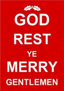1000+ images about Lyrics ♪ on Pinterest | Christmas carol, Christmas music and Songs