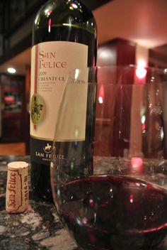 San Felice Chianti Classico    http://www.italiaoutdoorsfoodandwine.com/index.php/bike-tours-italy-ski-holidays-italy/cycling-wine-tours-italy-2012