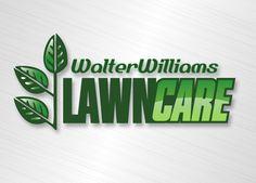 Logo for lawn care company. | Logos | Pinterest | Logos, Lawn care ...