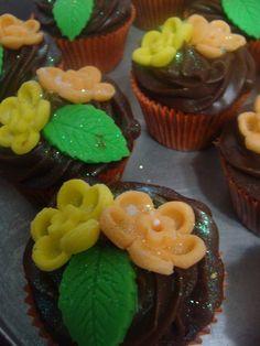 Não percam, nesse sábado uma degustação especial de Cup cake, com preços diferenciados! agende conosco pelo telefone 2506-1625 3751-4560 ou por nosso email orcamento@artepincelecia.com.br