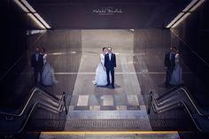 Wedding Photoshoot / Photography / Couple / Love Photos