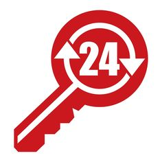 24 Hour Locksmiths to Ease Out Stress from Your Life  #24HourLocksmiths #Locksmiths
