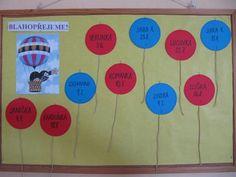 Narozeninový kalendář (září 2013) Ulice, Horn, Paper Shopping Bag, Decor, Decoration, Horns, Decorating, Deco, Antlers
