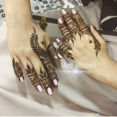 Booking for henna services, Regular/Bridal henna available, Alain,UAE Finger Mehendi Designs, Peacock Mehndi Designs, Khafif Mehndi Design, Stylish Mehndi Designs, Mehndi Design Pictures, Bridal Henna Designs, Unique Mehndi Designs, Henna Designs Easy, Mehndi Designs For Fingers