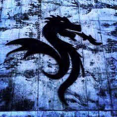 Estadio do Dragao #Porto #Portugal #FCPorto Porto City, Fc Porto, Porto Portugal, Poster Pictures, Sd, Posters, Sports, People, Warriors