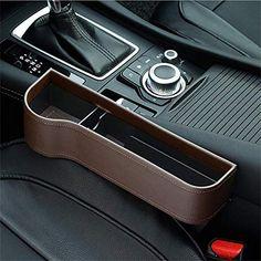 "TOPSOURCE New 7"" Special 3G CAR Mirror Rearview Car DVR Camera Best Price - OemPartsCar.com Car Storage Box, Seat Storage, Extra Storage, Audi A4, Car Seat Organizer, Pocket Organizer, Car Supplies, Parking Tickets, Gap"