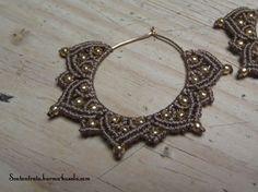 facebook.com/svatantrata.bijoux