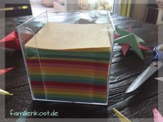 stars tinker with kids - Crafting Games Design 2019 Xmas Crafts, Diy And Crafts, Vintage Tattoo Design, 3d Star, Christmas Napkins, Origami Box, Game Design, Pin Collection, Projects To Try